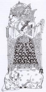 Bathara Guru