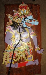 Ratu Buto