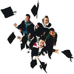 Prospek Profesi Lulusan Sistem Informasi